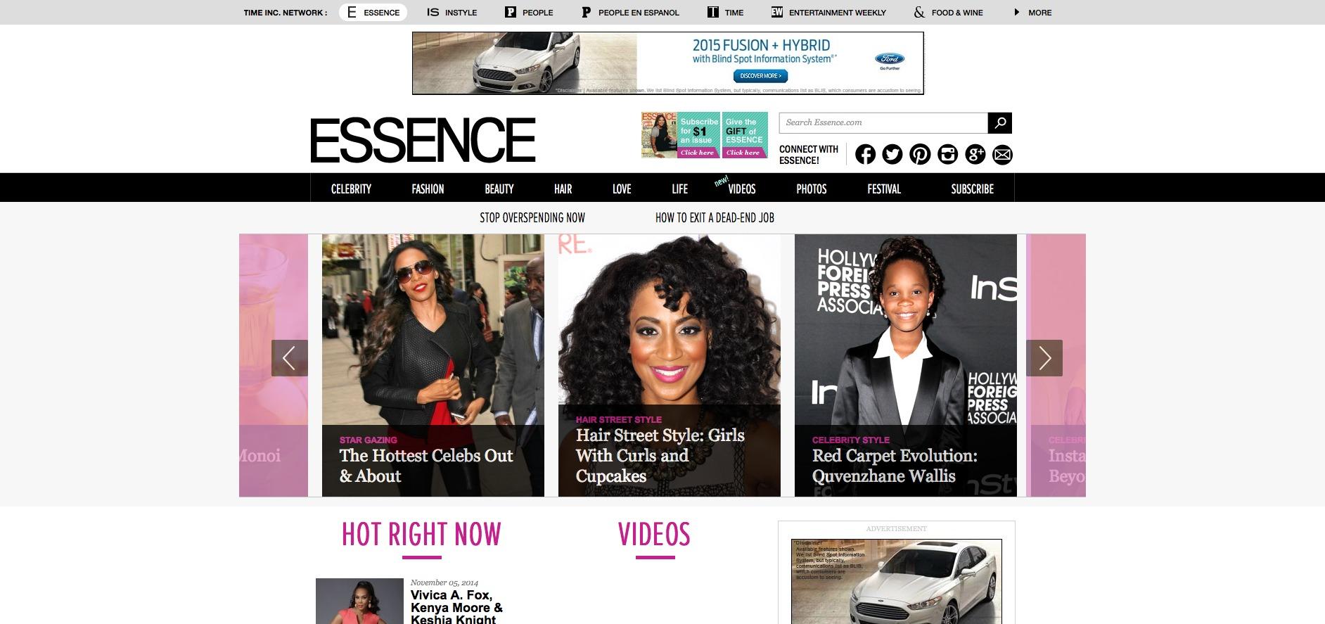 Essence_Magazine_Essence.com_-_2014-11-06_08.12.00