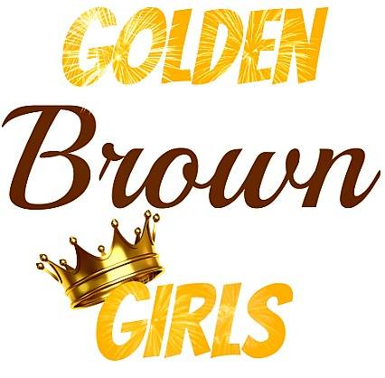 Listen: Golden Brown Girls Podcast
