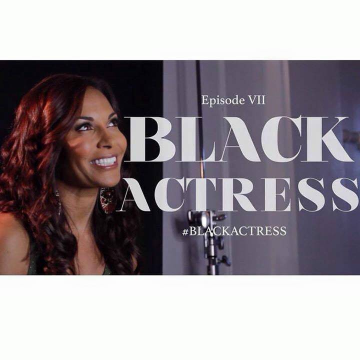 Watch: Black Actress Episode 7